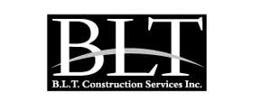 BLT Constructions Services Inc.