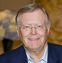 Klaus Tenter