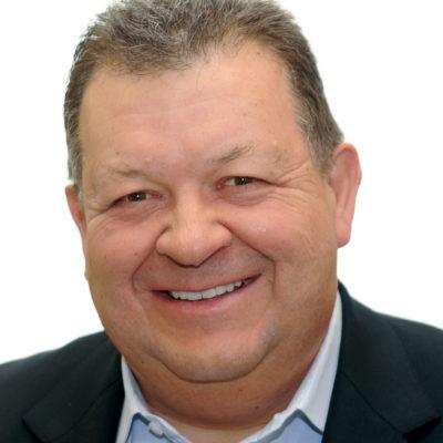 Warren Markwart/ #hotelNEXT Mentor