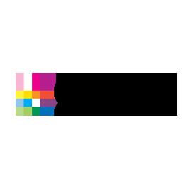 Alt Hotels logo